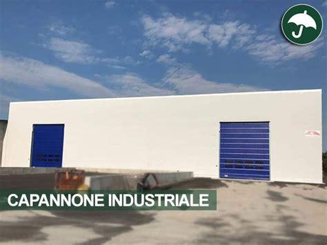 Coperture Per Capannoni by Coperture Mobili Pvc Capannoni Mobili Industriali E