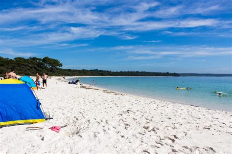 The current position of jervis bay is at gulf of mexico (coordinates 24.24572 n / 89.75158 w) reported 12 mins ago by ais. Jervis Bay: Escape the City Life - Chantae Was Here