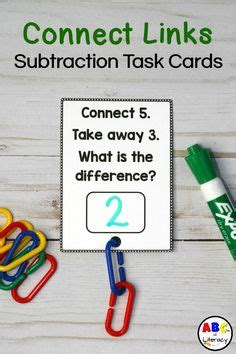 basic subtraction images subtraction basic