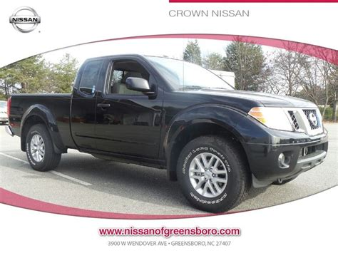 Nissan Frontier For Sale Nc by Best 25 Nissan Frontier For Sale Ideas On
