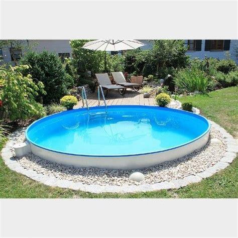 Pool Im Garten by Die 25 Besten Ideen Zu Pool Im Garten Auf