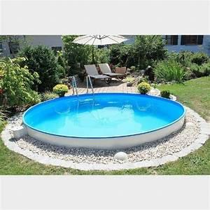Pool Für Den Garten : ausgezeichnete pools f r den garten innerhalb pool und gartengestaltung magazin ordentliche 6 ~ Watch28wear.com Haus und Dekorationen