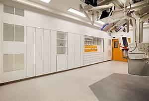 Timmermans Interieur- Zol Genk