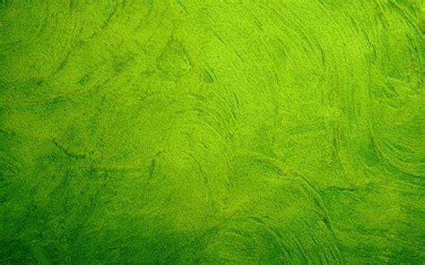Green Paint, Texture Paints, Background, Download Photo