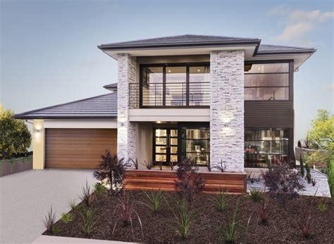 home design by home design by simonds homes villa grande malvern