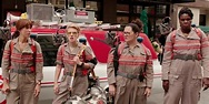 Paul Feig Has Broken His Silence On The Ghostbusters ...