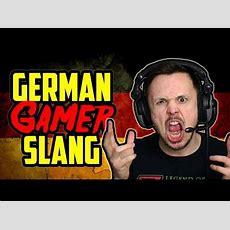 Help Your Kids Learn German