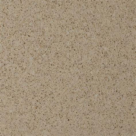 kamari quartz countertops allen roth