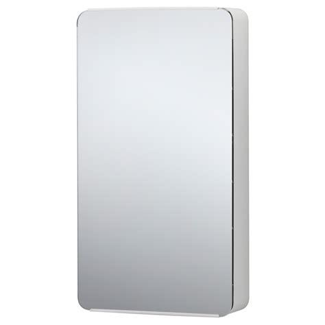 profondeur meuble cuisine ikea beautiful brickan meuble avec miroir blanc largeur cm