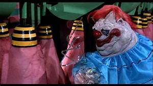 Pin Killer-klowns-from-outer-space-captain on Pinterest