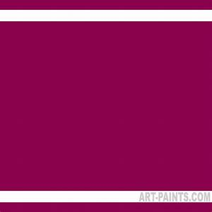 Dark Magenta 1 Shot Enamel Paints - 105 37085Z - Dark ...