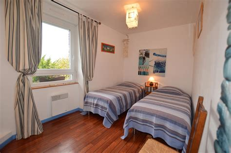 chambres d hotes cancale 35 chambre d 39 hôtes couleurs de mer à cancale haute bretagne