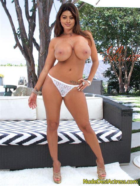 Xxx Sneha Nude Sex04