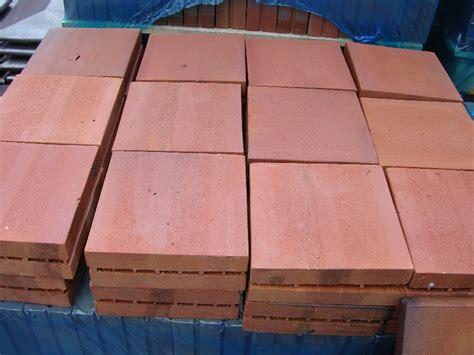 ziegelplatten spaltplatten backstein backsteingotik und