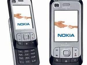 Nokia Mastercode Berechnen : desbloquea tu celular nokia gratis aqui celulares taringa ~ Themetempest.com Abrechnung