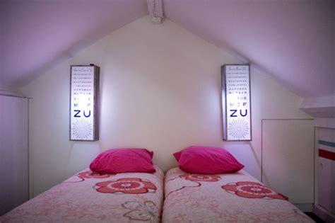chambre fille 7 ans decoration chambre fille 15 ans visuel 7