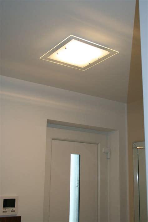 Hjt Beleuchtung Für Den Eingangsbereich