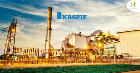 KBSPIF ปันผลงวดQ1/64 ในอัตรา 0.396 บาทต่อหน่วย - Hoonsmart
