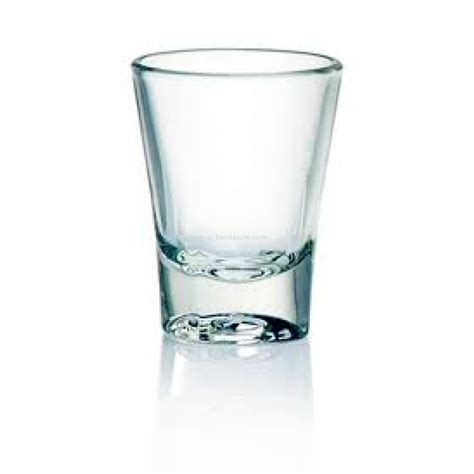 buy glass 60ml india glass by best gifts urbandazzle