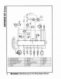 Mars Blower Motor 10587 Wiring Diagram. mars 10587 wiring diagram. mars  10587 blower motor ae56s0004936 1 2hp 115v 1075rpm 7. mars 10587 direct  drive blower motor 1 2hp 115vac 3spd. bryant carrierA.2002-acura-tl-radio.info. All Rights Reserved.