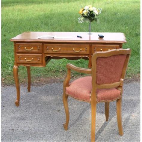 bureau ministre pas cher meubles de normandie
