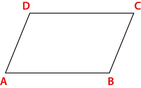 classifying quadrilaterals ck  foundation