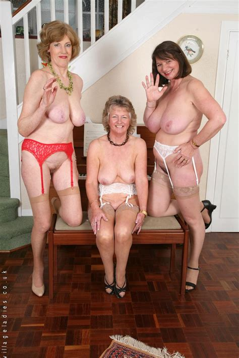Archive Of Old Women Uk Sexy Ladies