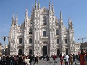 Mailand Must See : mailand dom ~ Orissabook.com Haus und Dekorationen