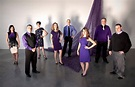 Avante at Singers.com - Vocal Harmony A Cappella Group