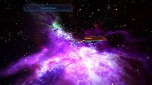 Serpent Nebula | Mass Effect Wiki | Fandom powered by Wikia