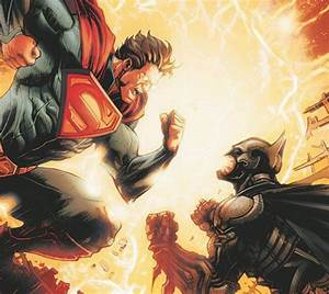 Batman vs Superman wallpapers for iPhone 6s, iPhone 6s ...
