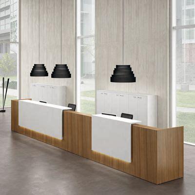 modern reception desk design reception desks contemporary and modern office furniture