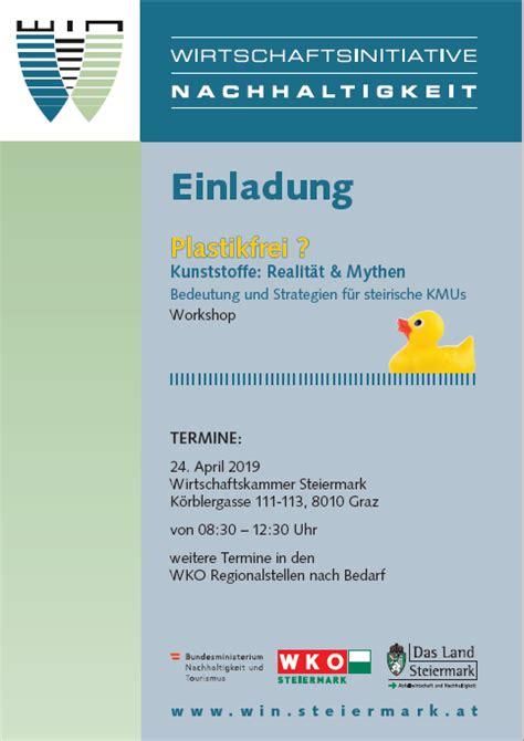 Lexikon Der Nachhaltigkeit by Plastikfrei Kunststoffe Realit 228 T Mythen