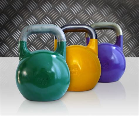 effective most kettlebell tools uploaded getting workout