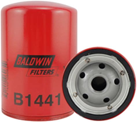 Purolator Fuel Filter Duramax Diesel by Baldwin B1441 Filter Fleetfilter Napagold By Wix