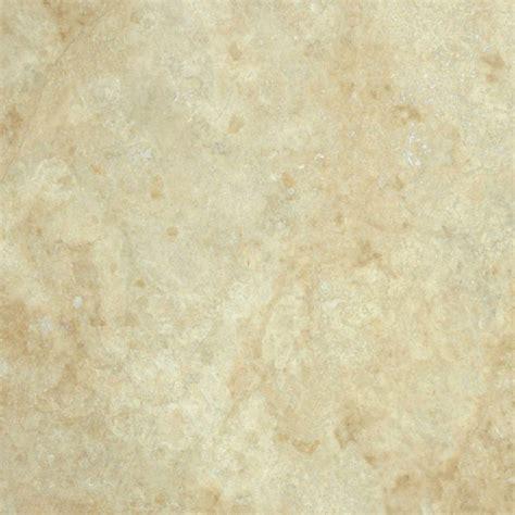 beige travertine tile ivory beige travertine tile qdisurfaces