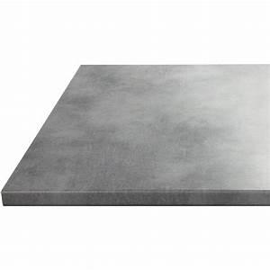 Plan De Travail Granit Pas Cher : plan travail cuisine pas cher ~ Premium-room.com Idées de Décoration