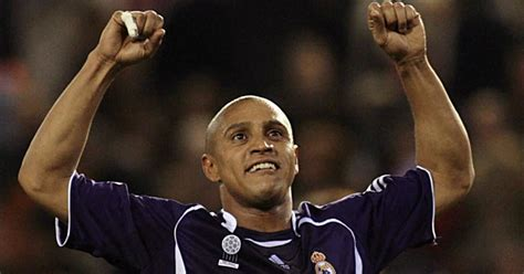 5 Most Successful Brazilian Players in Real Madrid's ...
