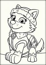 Coloring Pages Inuit Eskimo Getcolorings Printable sketch template