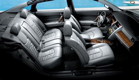 renault safrane 2016 interior new 2009 renault safrane it s your auto world new