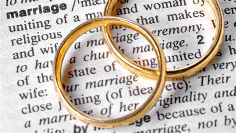 man  promise    wedding vows stuff