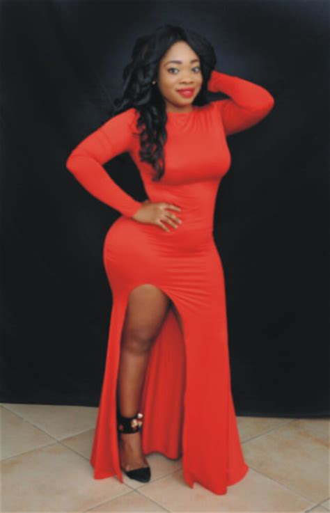 check    hot african hottesdt curves hips