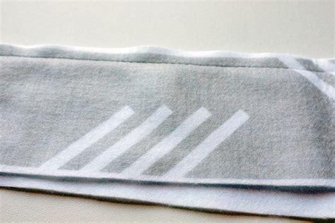 fleece sweatshirt sew stitch length burdastyle along spoonflower fabric sewing narrowed bit