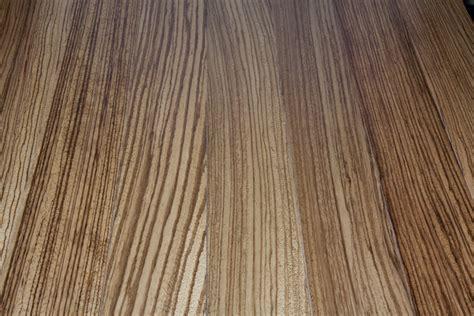 Zebra Wood Vinyl Flooring ? Floor Matttroy