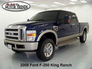 Purchase Used 4x4 King Ranch 79k Crew Sunroof Heated