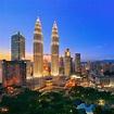 Malaysia   McKinsey & Company