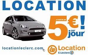 Location Vehicule 7 Places Leclerc : location e leclerc saint gaudens bienvenue sur e leclerc saint gaudens ~ Maxctalentgroup.com Avis de Voitures