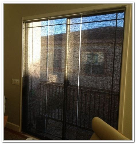 ikea panel curtains kvartal glass door coverings patio