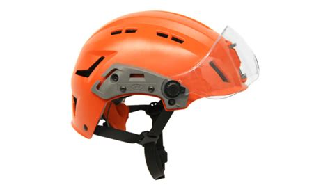 Exfil Search And Rescue (sar) Visor