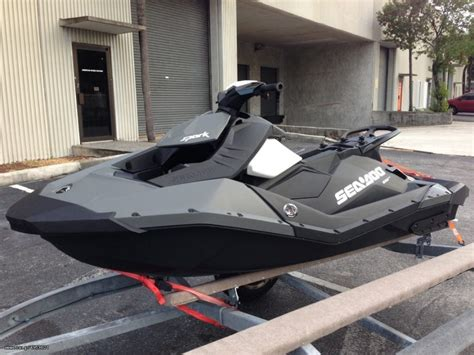 Jet Ski Boats For Sale by How Much Is A Jet Ski Trailer For Sale